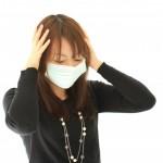 新型インフルエンザの脅威にホームヘルパーはどう向き合うか。