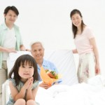 介護保険改正総点検、平成18年改正で何が変わる?