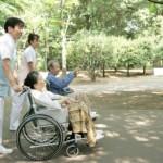 平成24年介護報酬改定は訪問介護にどんな影響を与えるか
