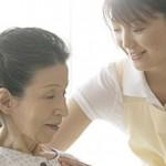 要支援者へのサービス廃止へ?介護保険改正でホームヘルパーの仕事はどう変わる?日常生活総合支援事業とは