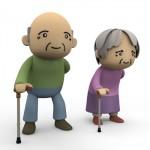 介護保険法を読み返す。介護保険法解説と介護保険サービスのあり方について。