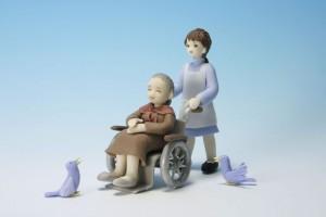 介護報酬の単価ガイド(平成21年度版)