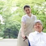 介護報酬の単価改正を読む(平成15年度版)。複合介護の廃止と家事援助の報酬引き上げ。