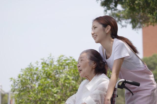 介護報酬改定。訪問介護の報酬単価はどうなった?